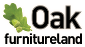 OakFurnitureLand - UK Coupon & Promo Codes