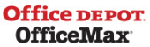 Office Depot® & OfficeMax® Coupon & Promo Codes