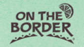 On The Border Coupon & Promo Codes