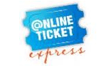 Online Ticket Express Coupon & Promo Codes