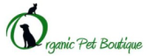 Organic Pet Boutique Coupon & Promo Codes
