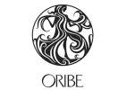 Oribe Hair Care Coupon & Promo Codes