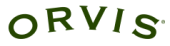 Orvis Coupon & Promo Codes