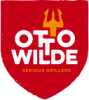 Otto Wilde Grillers Coupon & Promo Codes