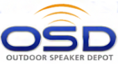 Outdoor Speaker Depot Coupon & Promo Codes