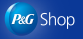 P&G Shop Coupon & Promo Codes