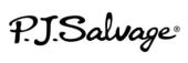 P.J. Salvage Coupon & Promo Codes