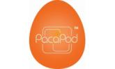 PacaPod Coupon & Promo Codes