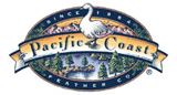 Pacific Coast Coupon & Promo Codes