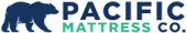 Pacific Mattress Co Coupon & Promo Codes