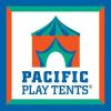 Pacific Play Tents Coupon & Promo Codes