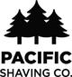 Pacific Shaving Coupon & Promo Codes