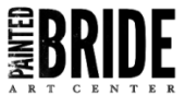 Painted Bride Coupon & Promo Codes