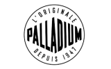 Palladium Boots Coupon & Promo Codes