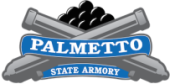 Palmetto State Armory Coupon & Promo Codes