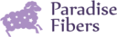 Paradise Fibers Coupon & Promo Codes