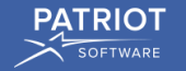 Patriot Software Coupon & Promo Codes