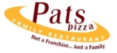 Pats-Dover Coupon & Promo Codes