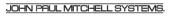Paul Mitchell Coupon & Promo Codes