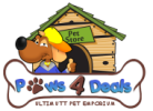 Paws4Deals Coupon & Promo Codes