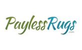Payless Rugs Coupon & Promo Codes