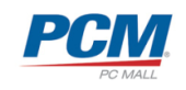 PCM (PC Mall) Coupon & Promo Codes