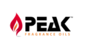 Peak Fragrances Coupon & Promo Codes