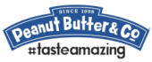 Peanut Butter Coupon & Promo Codes