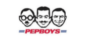 Pep Boys Coupon & Promo Codes