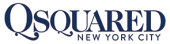 Q Squared NYC Coupon & Promo Codes