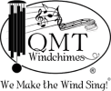 QMT Windchimes Coupon & Promo Codes