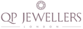 QP Jewellers Coupon & Promo Codes