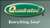 Quadratec Coupon & Promo Codes