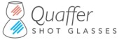 Quaffer Coupon & Promo Codes