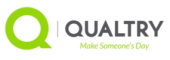Qualtry Coupon & Promo Codes