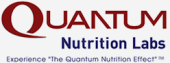 Quantum Nutrition Labs Coupon & Promo Codes