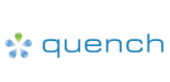 Quench Coupon & Promo Codes