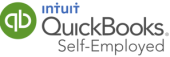QuickBooks Self-Employed Coupon & Promo Codes