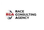 Race Consulting Agency Coupon & Promo Codes