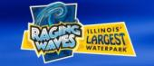Raging Waves Coupon & Promo Codes