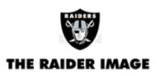 The Raider Image Coupon & Promo Codes