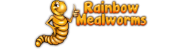Rainbow Mealworms Coupon & Promo Codes
