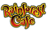Rainforest Cafe Coupon & Promo Codes