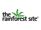 The Rainforest Site Coupon & Promo Codes
