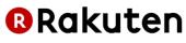 Rakuten UK Coupon & Promo Codes