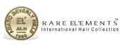 Rare Elements Coupon & Promo Codes