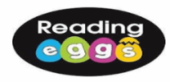 Reading Eggs Coupon & Promo Codes