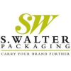 S. Walter Packaging Coupon & Promo Codes