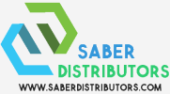 Saber Distributors Coupon & Promo Codes