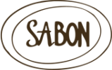 SabonNYC Coupon & Promo Codes